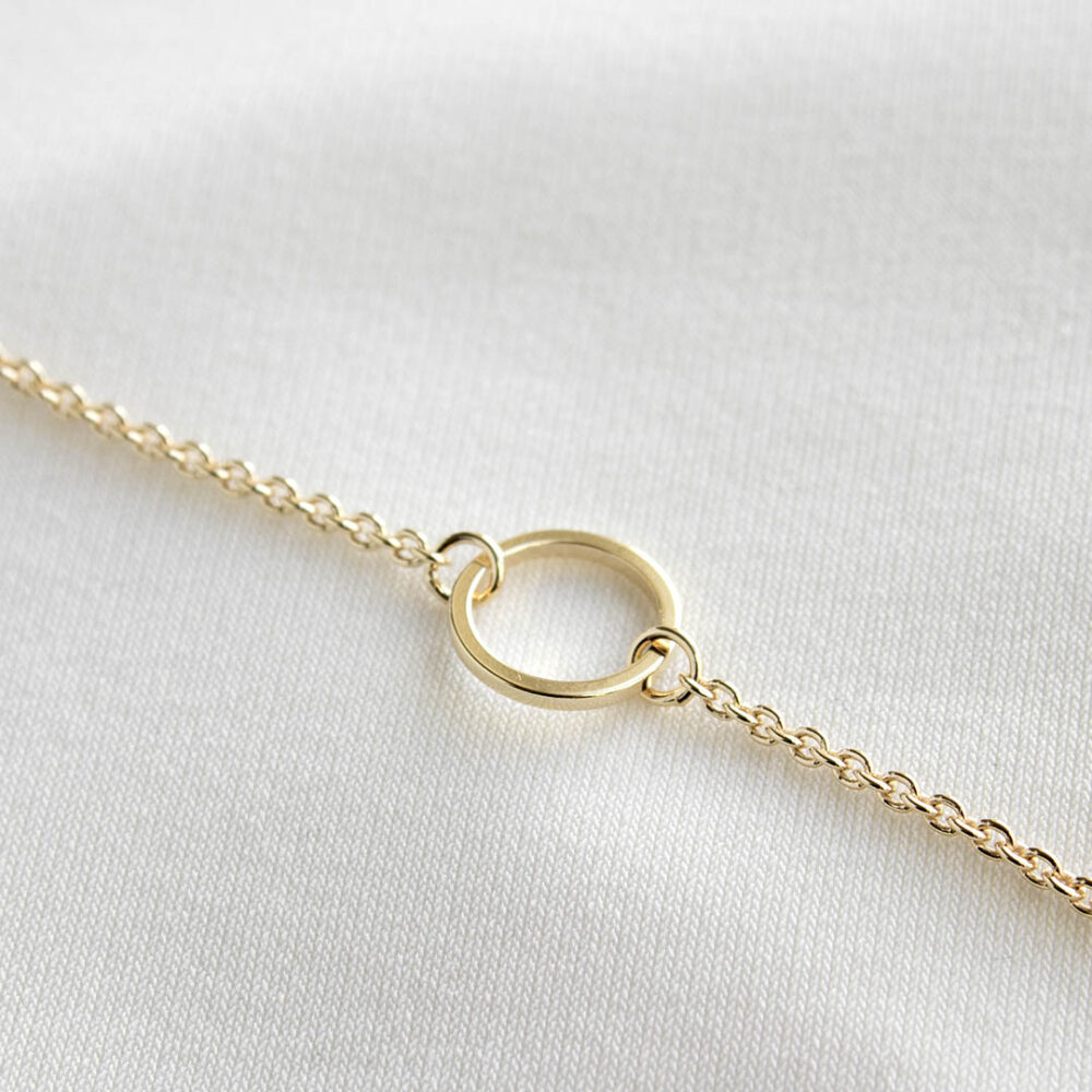 eternity-circle-bracelet-gold